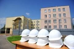 Вениамин Кондратьев поручил главам муниципалитетов держать строительство школ на личном контроле
