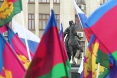 В Краснодаре прошло совещание, посвященное профилактике правонарушений