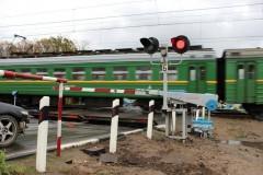 В Краснодаре появятся новые железнодорожные переезды
