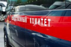 В Новгороде у здания УМВД скончался административно задержанный мужчина