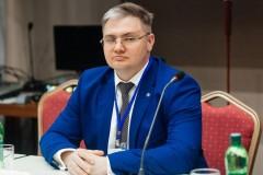 Вадим Бражник: Отношение людей к инвестициям качественно меняется