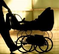 40-летний сочинец украл сумку из детской коляски