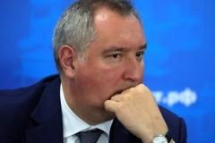Молдавия объявила Рогозина персоной нон грата