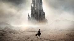 Убивающий сердцем Стрелок спасает «Тёмную башню» в Краснодаре