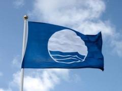 Арендаторам сочинских пляжей рассказали, как получить международный экологический сертификат