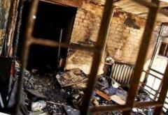 В Азербайджане при взрыве в общежитии пострадали 25 человек