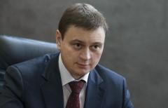Замминистра по делам Северного Кавказа скончался от продолжительной болезни