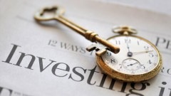 На Дону на поддержку инвестиционной деятельности потратят 1 млрд рублей