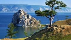 На Байкале трегически погиб путешественник из Великобритании