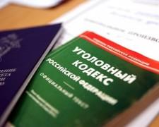 На Ставрополье мужчина обвинил коллегу в краже банковской карты