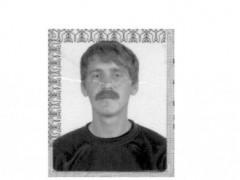 На Дону ищут 44-летнего Игоря Труфанова