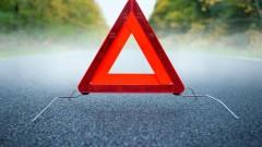 Водитель мопеда и двое его пассажиров погибли в ДТП на Кубани