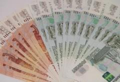 На Ставрополье покупательница обуви украла у продавца 100 тысяч рублей