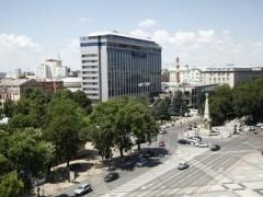 Форум крупнейших компаний ЮФО откроется в Краснодаре 14 сентября