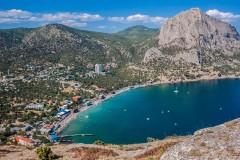 Международный туристический форум «ОТДЫХ» пройдет в Москве