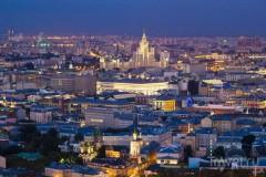 В Москве пройдет первая международная выставка «Build School 2017»