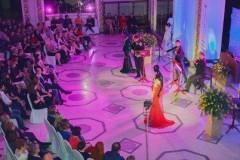 Сочинская камерная филармония в сентябре представит две новые концертные программы
