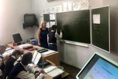 В Ростове-на-Дону открылся ресурсный центр по сопровождению детей после кохлеарной имплантации