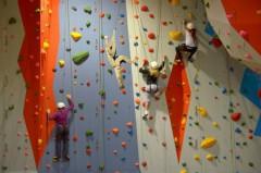 В Неклиновском районе Дона открылся многофункциональный спорткомплекс