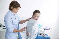 В Новокубанске проверили здоровье 123 подростков