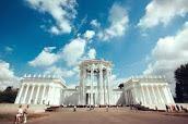 Просветительский проект «Место встречи с искусством» охватил 38 городов России