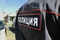 Более 7 тыс. полицейских обеспечат охрану порядка в Единый день голосования на Кубани