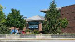 В школе в США произошла перестрелка
