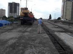 В Краснодаре с 11 сентября полностью закроют для движения Садовый мост