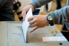 И тебя вылечат: с выборов в Черкесске председателей увозят на неотложках