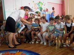В Сочинском линейном управлении МВД России на транспорте подвели итоги профилактической акции «Безопасный путь»