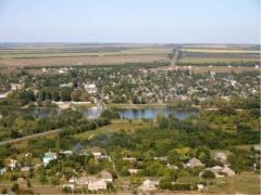 На Дону широко отмечают 80-летие Ростовской области