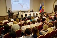 Подростковая преступность на Кубани снизилась более чем на 20%