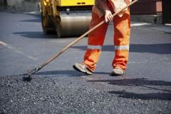 Из-за капремонта дорог в Майкопе изменится движение транспорта