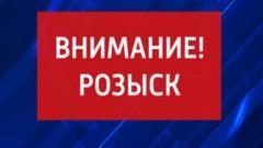 В Чечне ведется розыск Зелемхана Бакаева, пропавшего без вести