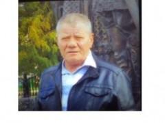 В Азове разыскивается без вести пропавший Анатолий Чернов