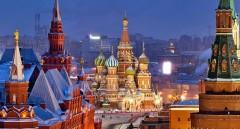 Россия и Греция открыли перекрестный Год туризма — 2017/18