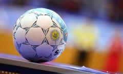 Краснодарские любители погонять мяч сразятся за Кубок главы города