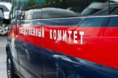 В Ленинградской области в ходе оформления ДТП полицейские обнаружили труп женщины в багажнике машины