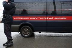 В Ленинградской области пенсионер сбросил женщину в реку с моста, она утонула