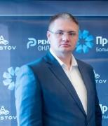 Вадим Бражник: «Когда человек с нашей помощью достигает мечты – это самое дорогое в нашей работе!»