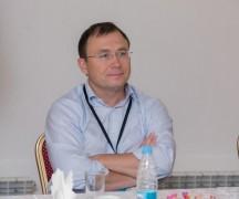 Генеральный директор Tele2 рассказал о дальнейшей судьбе роуминга