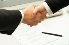«Ростелеком» и Digital Security подписали соглашение о сотрудничестве
