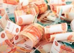Самым надежным способом сохранить свои деньги россияне считают вложение в недвижимость – исследование