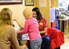 В Краснодаре пройдут семинары для родителей детей с аутизмом