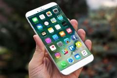 Apple выяснят, почему у нового iPhone выпадает экран