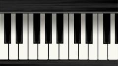 9,5 млн рублей выделено на покупку концертного рояля для Ростовского колледжа искусств