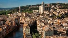 Число пострадавших в беспорядках в Каталонии превысило 1 тыс. человек