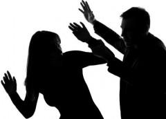 В Элисте семейная ссора обернулась угрозой убийством