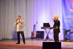 Объявлены итоги фестиваля музыкального творчества «Наш общий пост-Кубань!»
