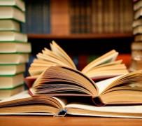 Лучше всего жители Кубани помнят своих учителей по русскому языку и литературе - опрос